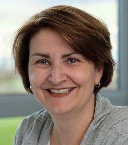 Karin Tognella